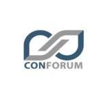 Conforum logo