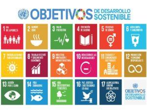 desarrollosostenible