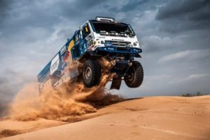 2018 DakarVillage545 1