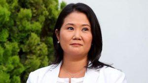 keiko fujimori le deseamos exito al presidente martin vizcarra su gestion 624x352 453679
