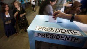 5a9ab2a70ec3b presidente america latina