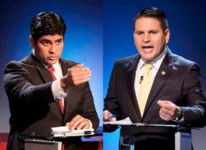 Alvarado vs Alvarado costa rica elecciones e1522511443832