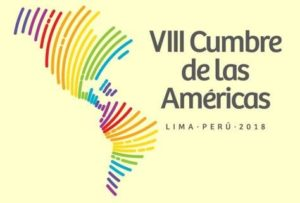 Cumbre Americas Radio Cadena Agramonte LRZIMA20180411 0024 11