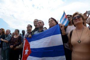 cumbre de las americas cuba rinde homenaje a los proceres de la independencia peru 01 6
