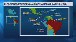 elecciones america latina 2018 e1515358301320