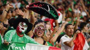 fans de mexico 1ccpp9xynuh0y1nwpphezclqio