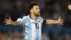 messiargentina 0
