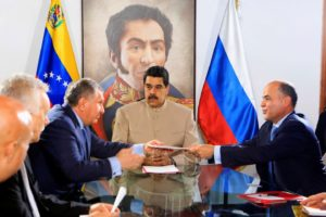 rsz 12017 12 17t034804z 1791671142 rc1e0e65c510 rtrmadp 3 venezuela politics