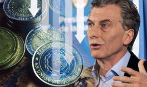 Argentina crisis 1010242