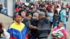 internacionales migracion venezolana especialistas explican su impacto peru n310305 624x352 442573