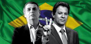 Por qu las elecciones en Brasil son tan importantes1 1