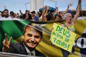 elecciones en brasil1