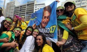 simpatizantes bolsonaro una manifestacion rio janeiro este domingo 1540225179874