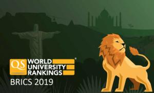 2018 10 22 ranking qs brics 2019907x550