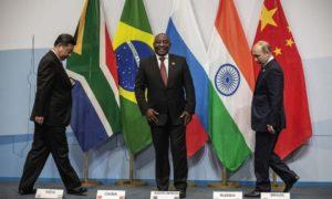 BRICS Xi Putin 960x576