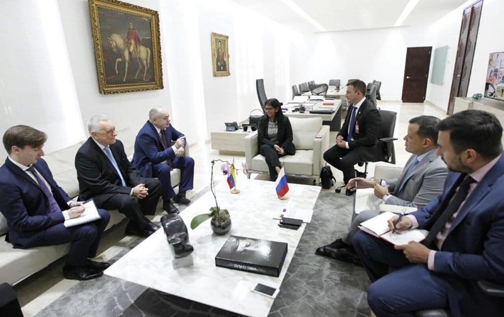 Venezuela China Rusia 1320x832 1