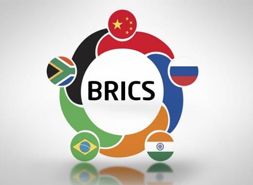 Brics 1 1