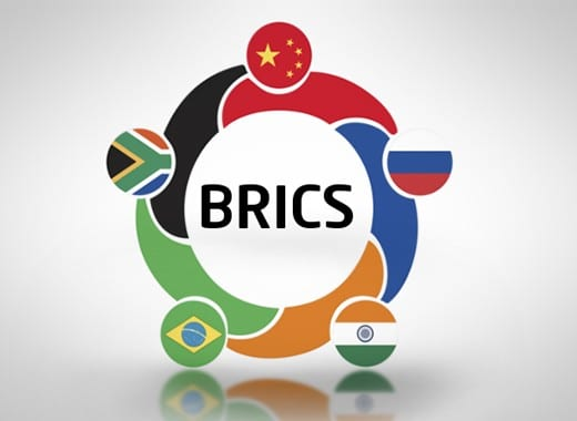 Brics 1 2
