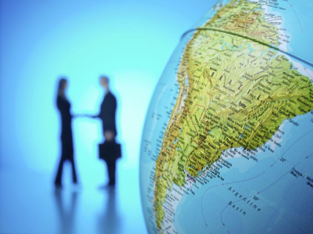 ico destinonegocio sostenibilidad en las empresas istock getty images 1030x771 1