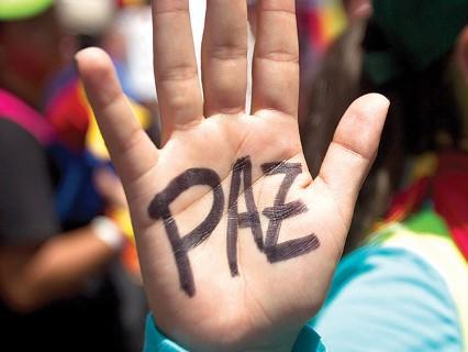 mano paz 1