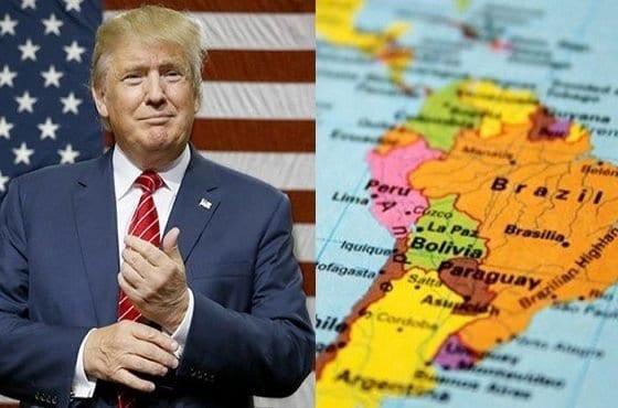 trump latin america 2
