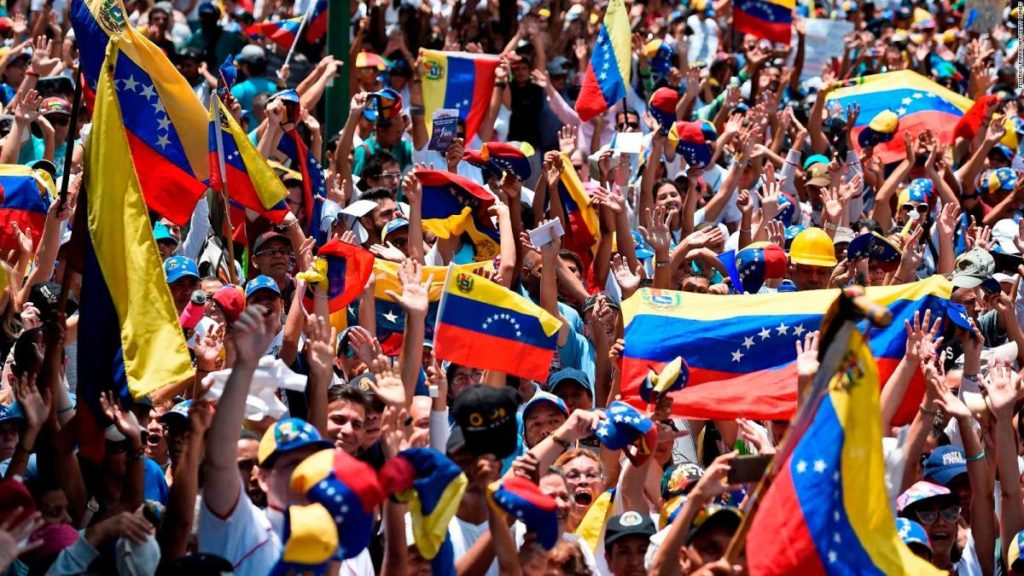 190501170322 06 venezuela 0501 full 169
