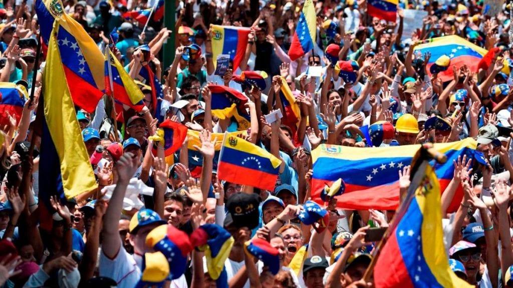 190501170322 06 venezuela 0501 full 169 2