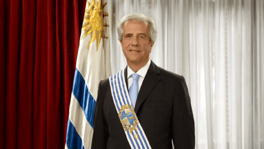 presidenteuruguay e1537817837631 1