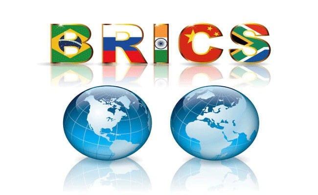 brics countries 1