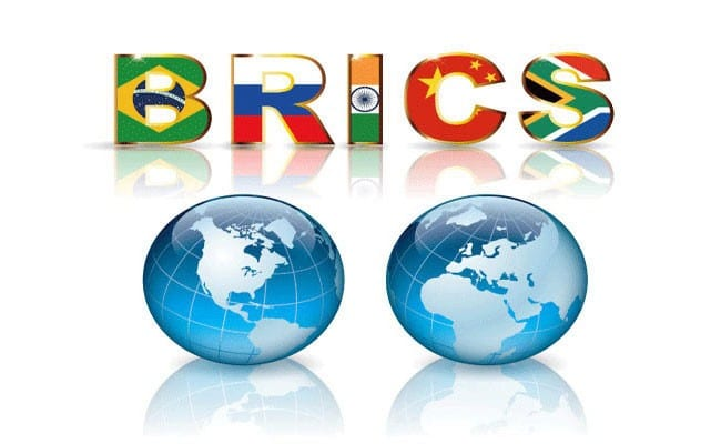 brics countries 2