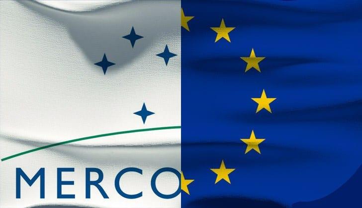 Acuerdo Mercosur UE
