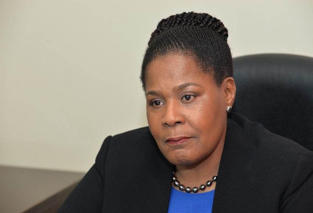 Rusia y la República de Trinidad y Tobago: el 45° aniversario de las relaciones bilaterales