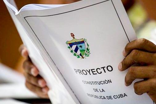 proyecto constitucion cuba ftp1 1