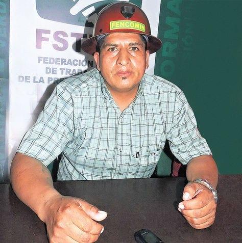 Feliciano Ninavia Partido Nacional Boliviano LRZIMA20200226 0007 11