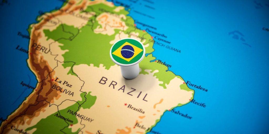map brazil 2k 1280x640 1