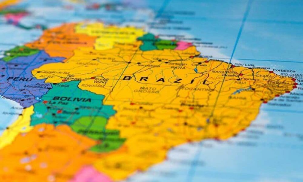 ss latin america e1542960351460 2
