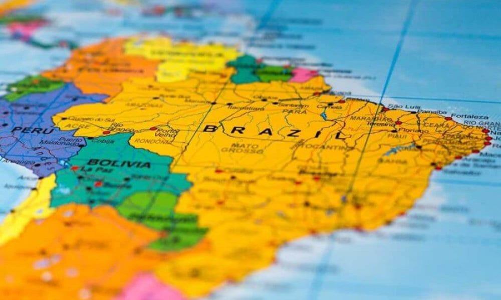 ss latin america e1542960351460