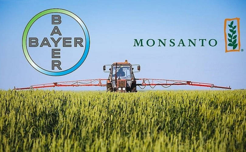 bayer monsanto 2