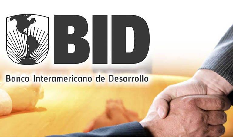 BIDg 2