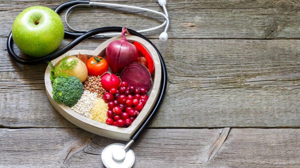 que es la alimentacion holistica como beneficia al cuerpo