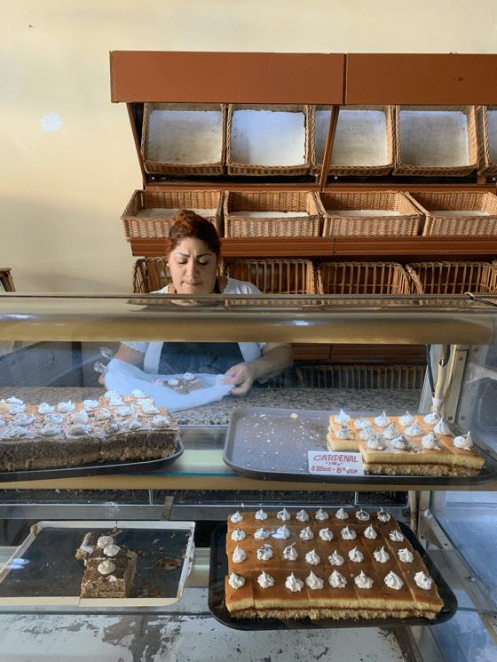 Habana-tienda