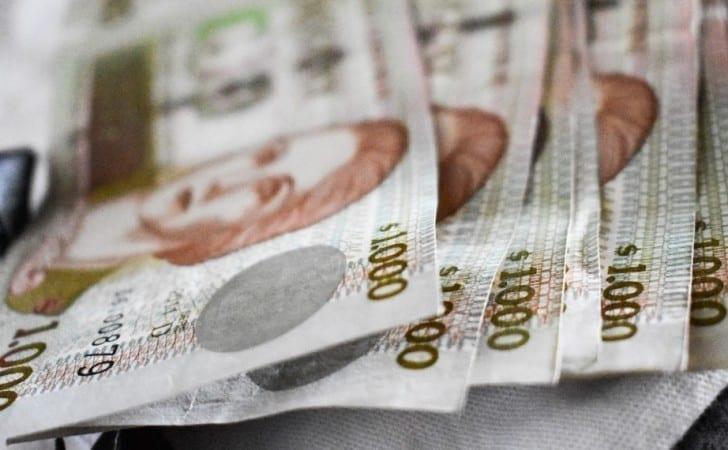 dinero pesos economia 1 728x450 1