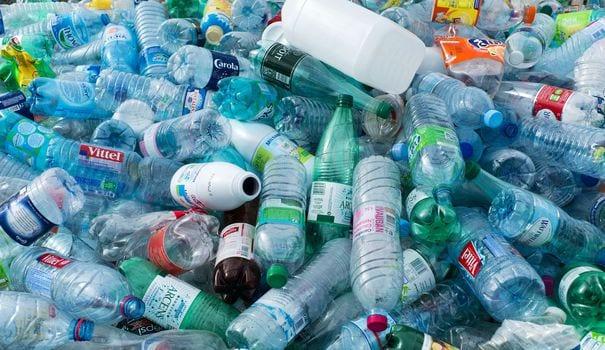 seuls 26 des emballages en plastique sont recycles et des objets en plastique comme des jouets sont impropres au recyclage selon 60 millions de consommateurs 6027776