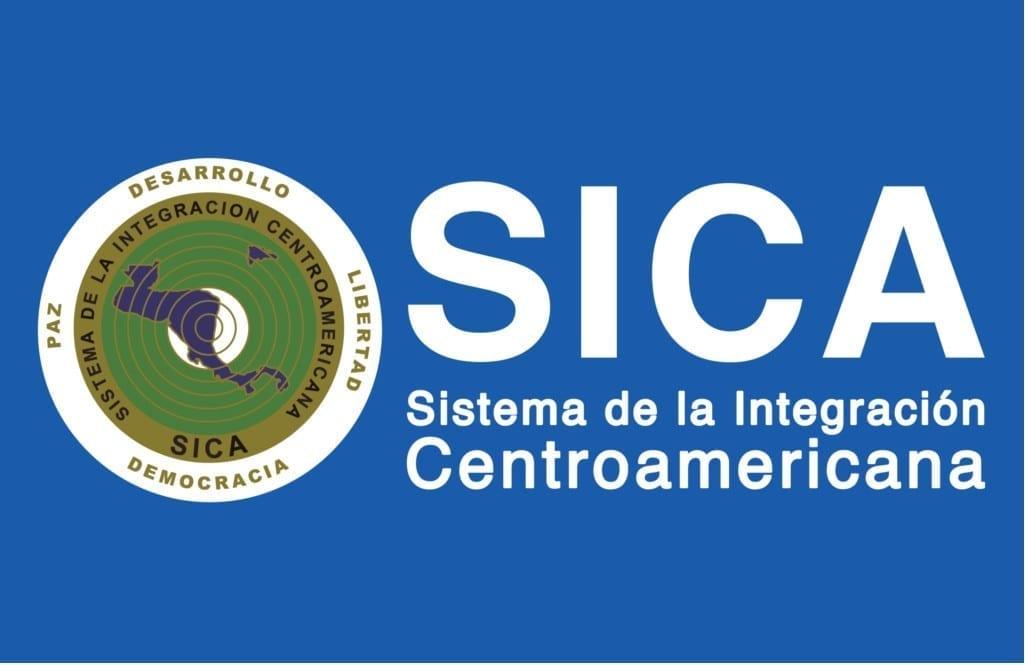 sg sica trabaja a favor de los derechos de personas desplazadas y migrantes en la region