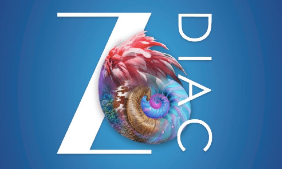 Zodiac OIEA